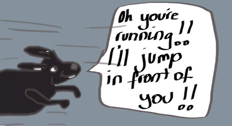 runningtake2